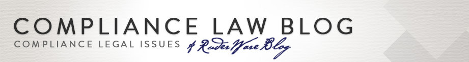 Compliance Lawyers - Compliance Attorneys for International Businesses