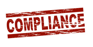 FCPA Summary Compliance